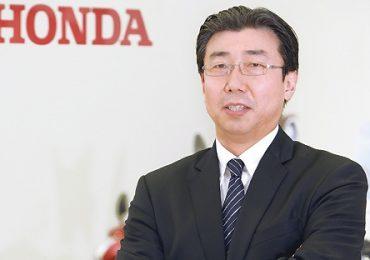 CEO Honda Việt Nam Nói Gì Về Các Loại Cầu Nâng Rửa Xe Hiện Nay