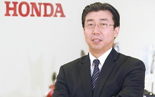 CEO-honda-Viet-Nam