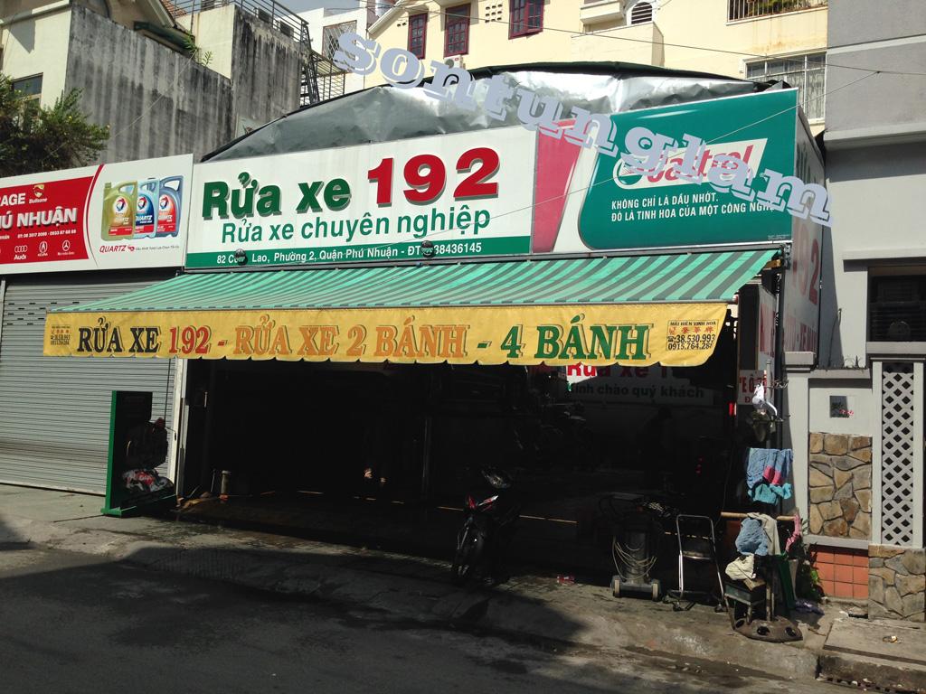 Tu-Van-Mo-Cua-Hang-Rua-Xe-O-To
