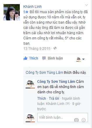 Danh-gia-khach-hang-ve-Son-Tung-Lam