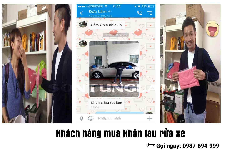 khan-lau-rua-xe-hoi