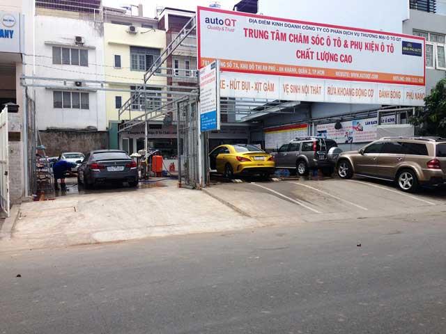 Tiem-rua-xe-autoQT - Quan 2