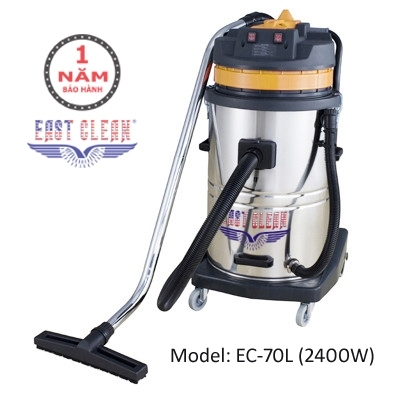 may-hut-bui-ec-70l