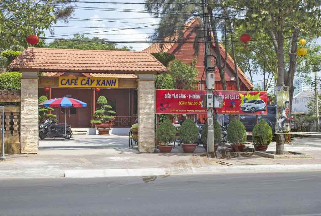kinh-doanh-cafe-rua-xe