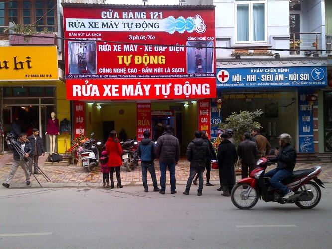 rua-xe-may-tu-dong