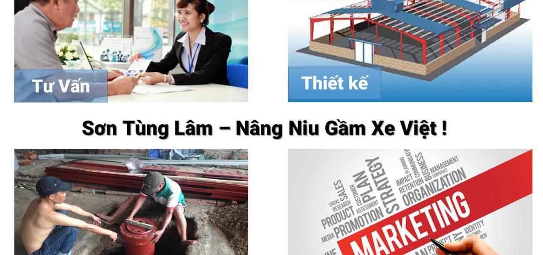 Quy-Trinh-Lam-Trung-Tam-Rua-xe