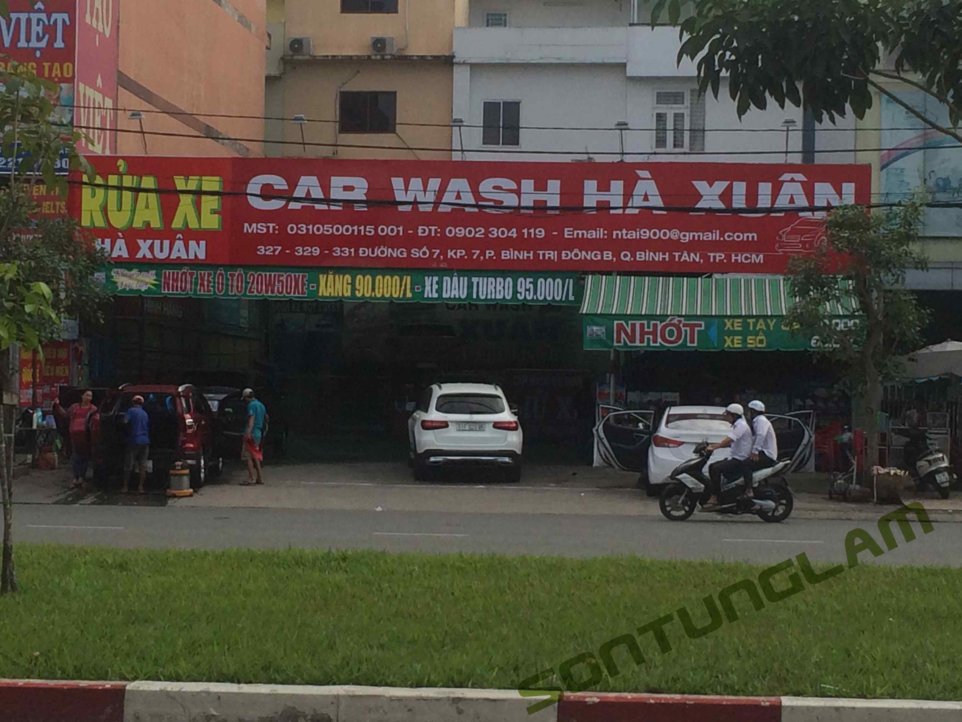 Rua-xe-Ha-Xuan