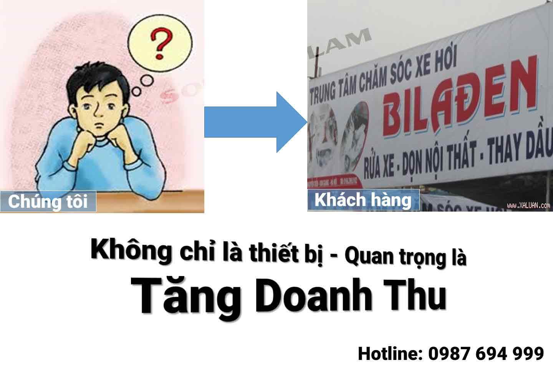 Tang-doanh-thu-rua-xe