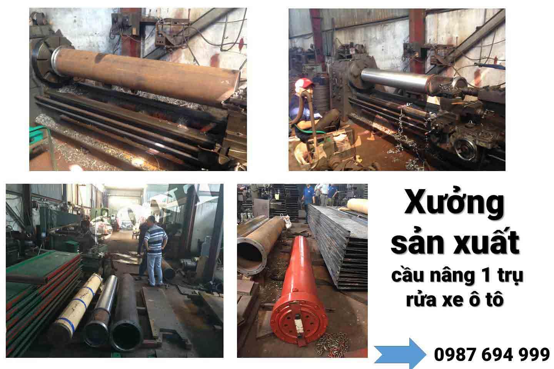 Xuong-san-xuat-cau-nang-1-tru-rua-xe-o-to