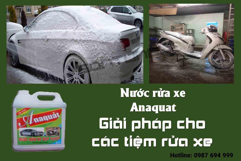 Nuoc-rua-xe-chuyen-dung-anaquat