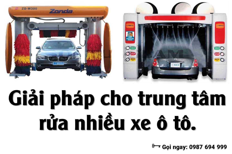 he-thong-rua-xe-thong-minh