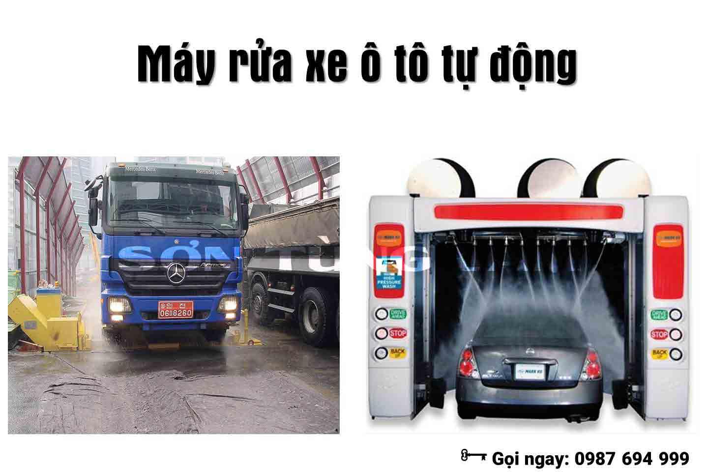 May-rua-xe-o-to-tu-dong