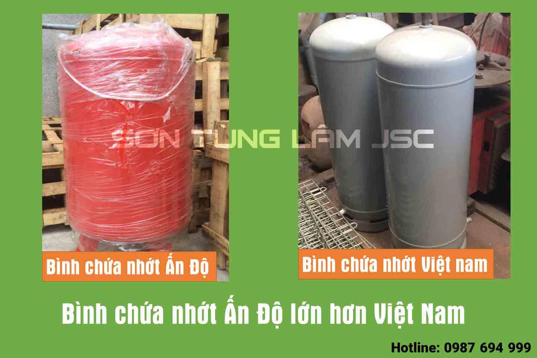 Binh-nhot-cau-nang-1-tru-An-Do-va-Viet-Nam