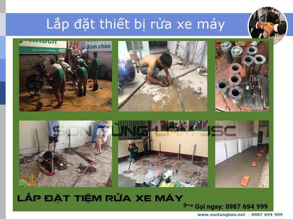 Lap-dat-cac-thiet-bi-cho-tiem-rua-xe-may
