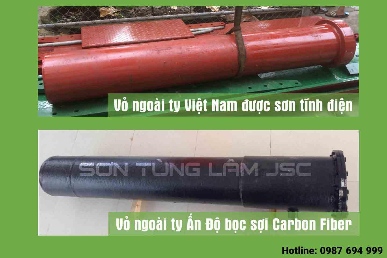 So-sanh-cau-nang-nhap-khau-va-Viet-Nam