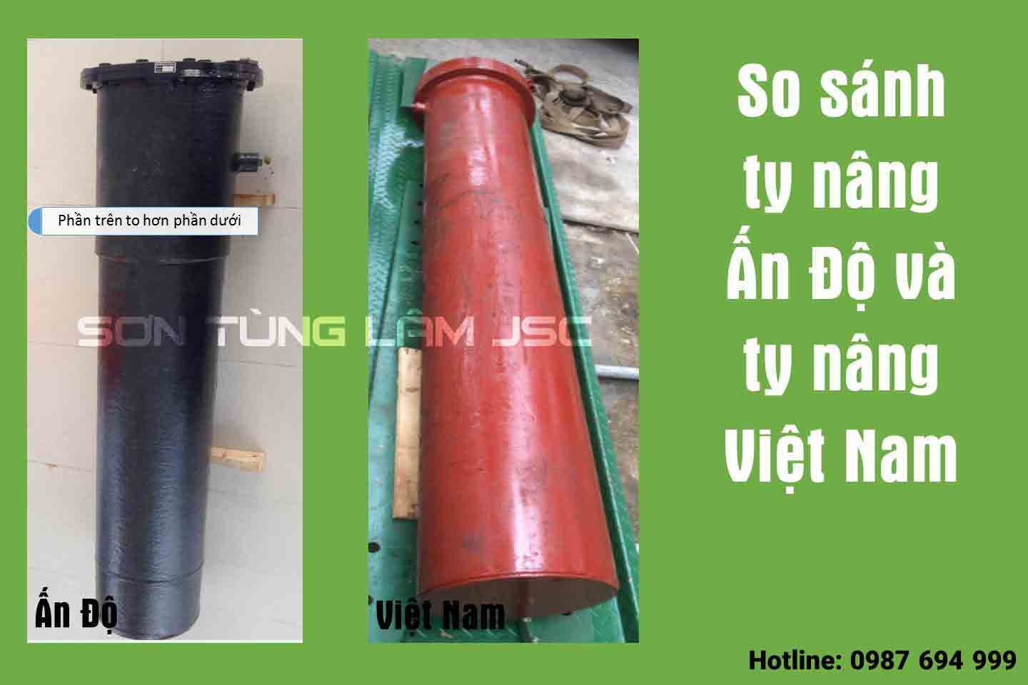 So-sanh-ty-ben-cau-nang-Viet-Nam-An-Do