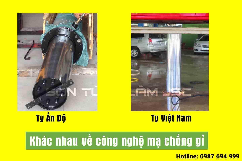 So-sanh-ty-cau-An-Do-va-Viet-Nam