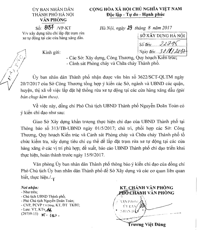 Thong-bao-8517VP-KT