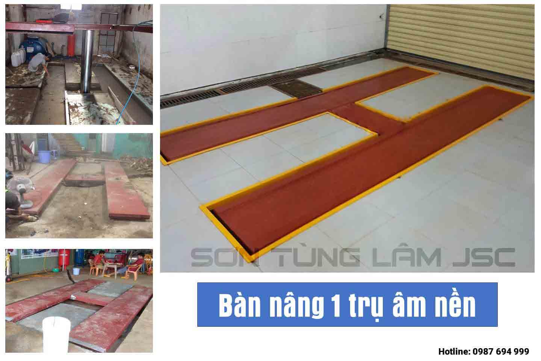 Ban-nang-lap-am-nen-cau-1-tru