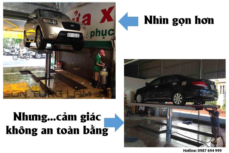 So-sanh-cac-loai-ban-nang-cau-rua-o-to