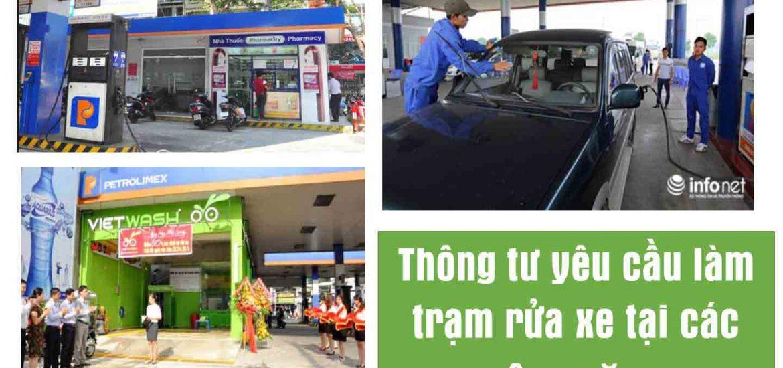 Thong-tu-ve-viec-lam-tram-rua-xe-tai-cay-xang
