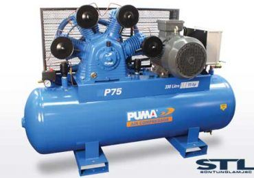 may nen khi puma 5hp pk50160