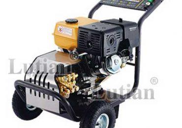 Máy rửa xe chạy xăng 13.0hp Model: 18G36-13A