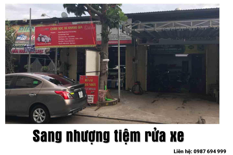 Sang-nhuong-tiem-rua-xe