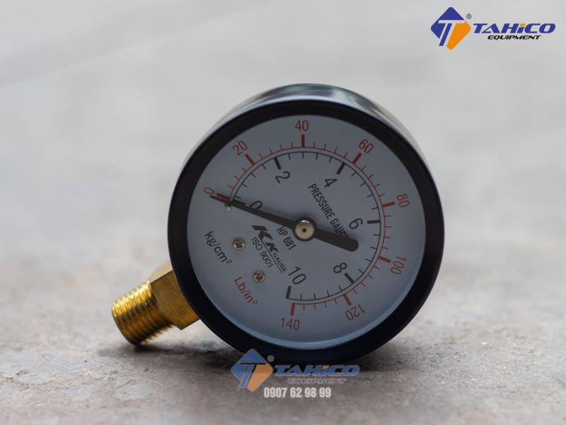 binh phun bot tuyet 702 14l 1