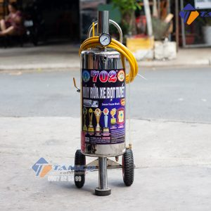 binh phun bot tuyet 702 24l