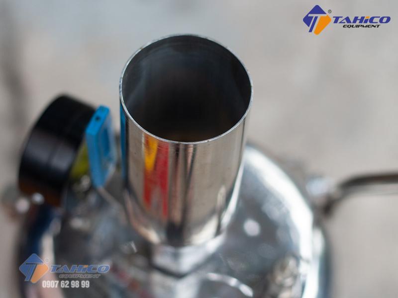 binh phun bot tuyet 702 35l 1