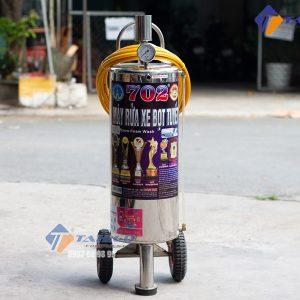 binh phun bot tuyet 702 35l