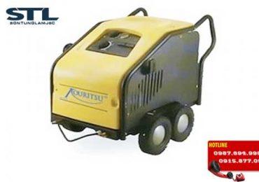 máy rửa xe cao áp LT1211