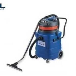 may hut bui cn 2 in 1 eastclean model ec 584 3 3600w