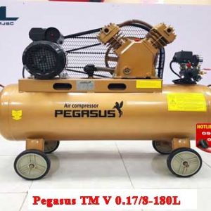 may nen khi day dai pegasus tm v 0.178 180l