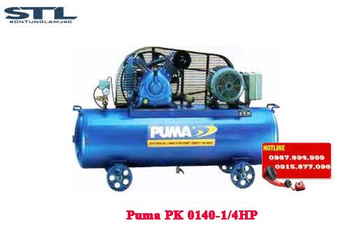 may nen khi puma pk 0140 1/4hp