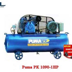 may nen khi puma pk 1090 1hp