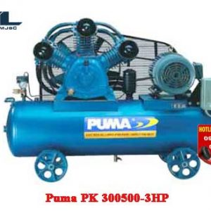may nen khi puma pk 300500 30hp