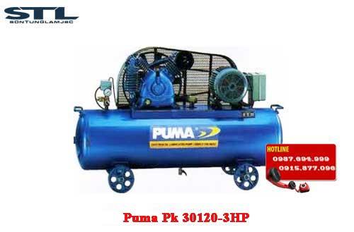 may nen khi puma pk 30120 3hp