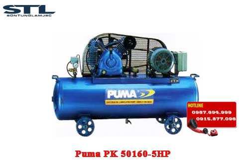 may nen khi puma pk 50160 5hp
