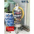may phun bot tuyet 702 45 lit