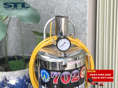 may rua xe bot tuyet 702 14 lit 1
