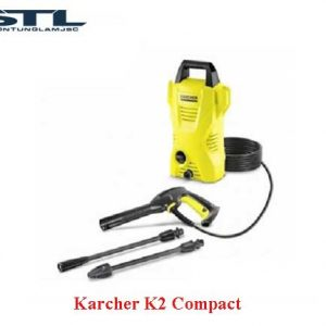 may rua xe gia dinh karcher k2 compact