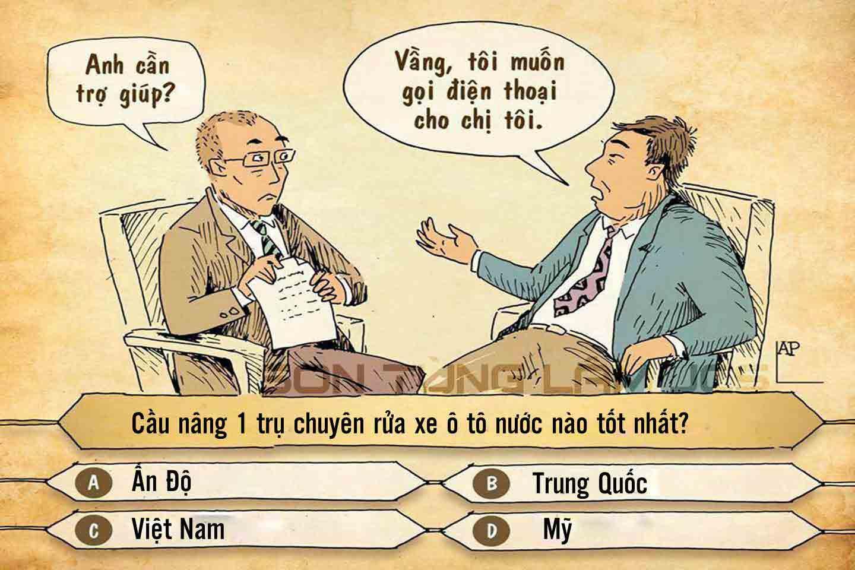 cau-nang-nuoc-nao-tot-nhat