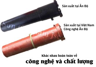 cau-nang-viet-nam-cong-nghe-an-do