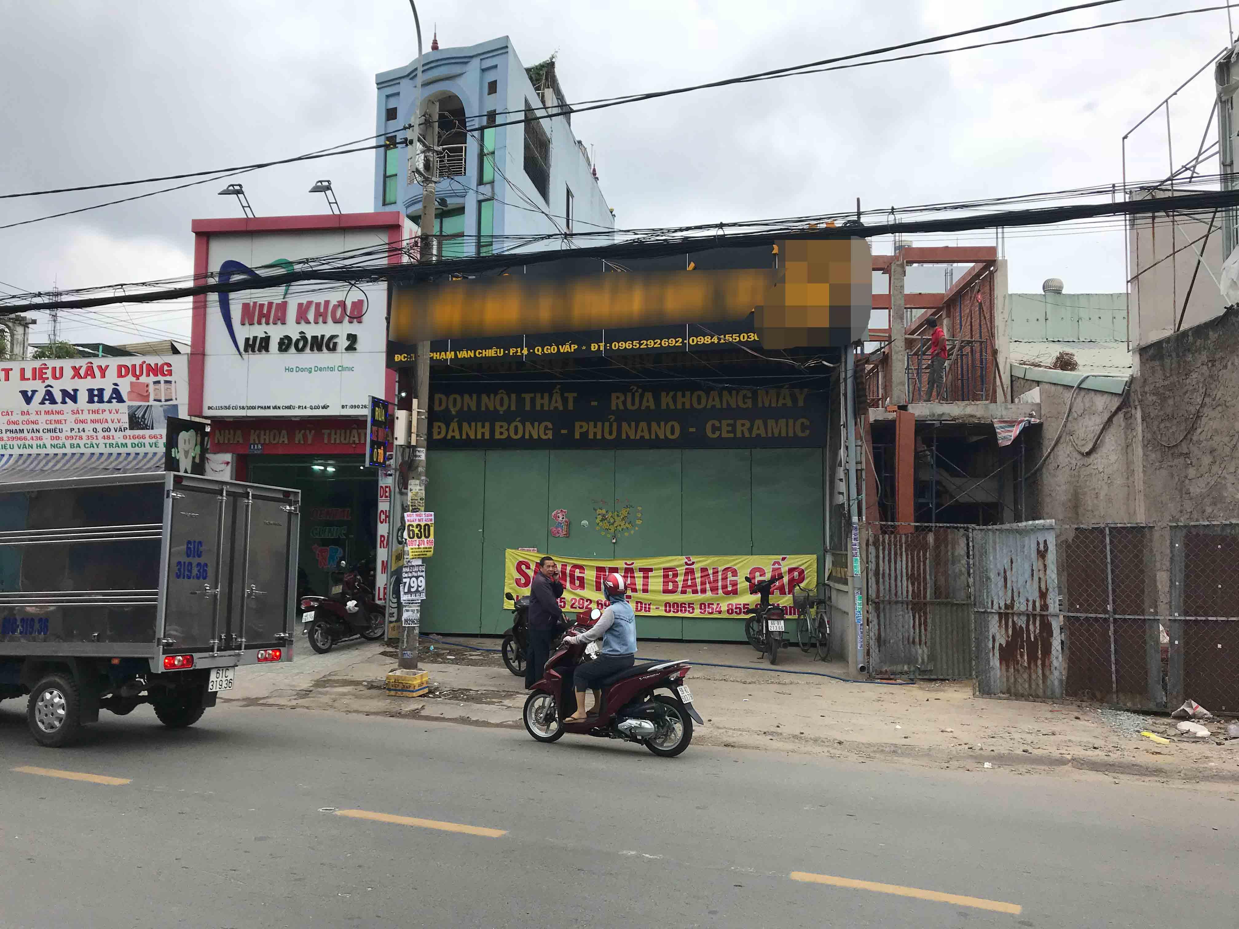 Nhuong-quyen-chuoi-rua-xe