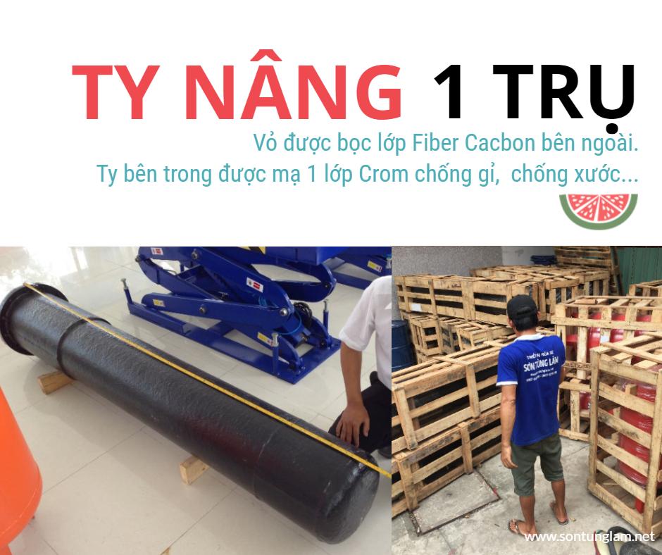Ty-cau-nang-An-Do