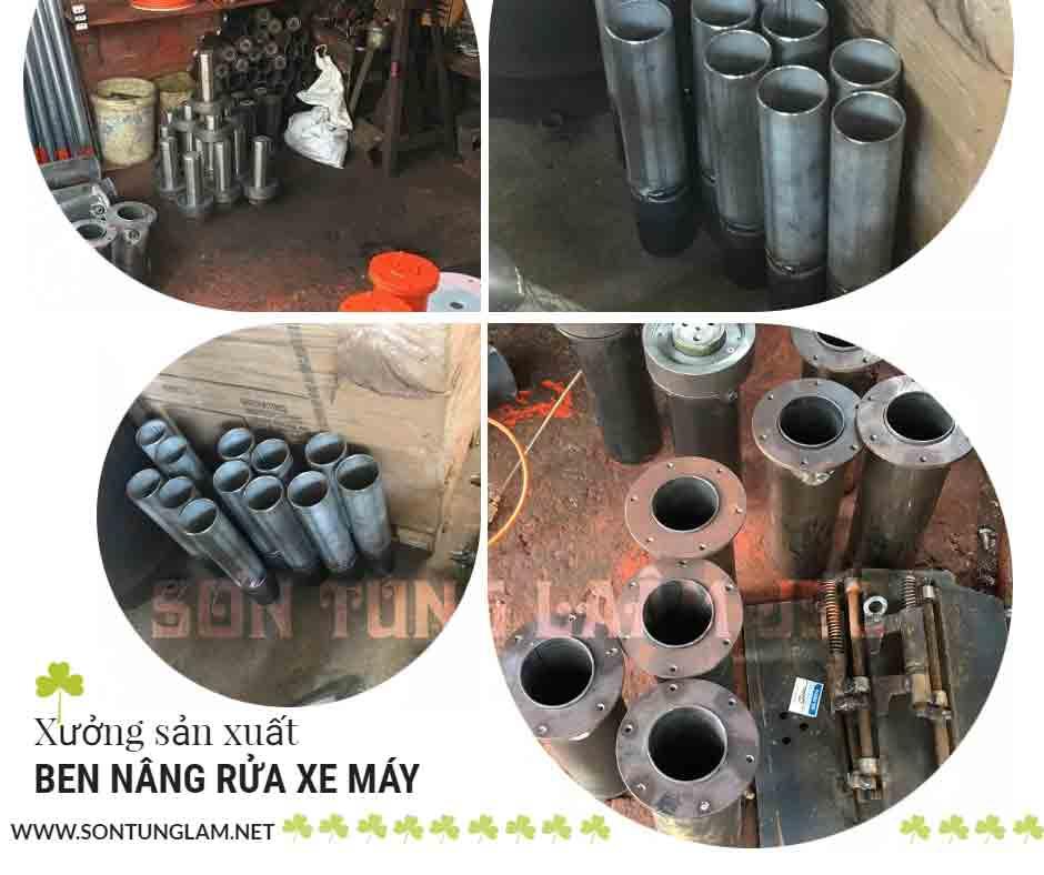 Xuong-san-xuat-ben-nang-rua-xe-gan-may
