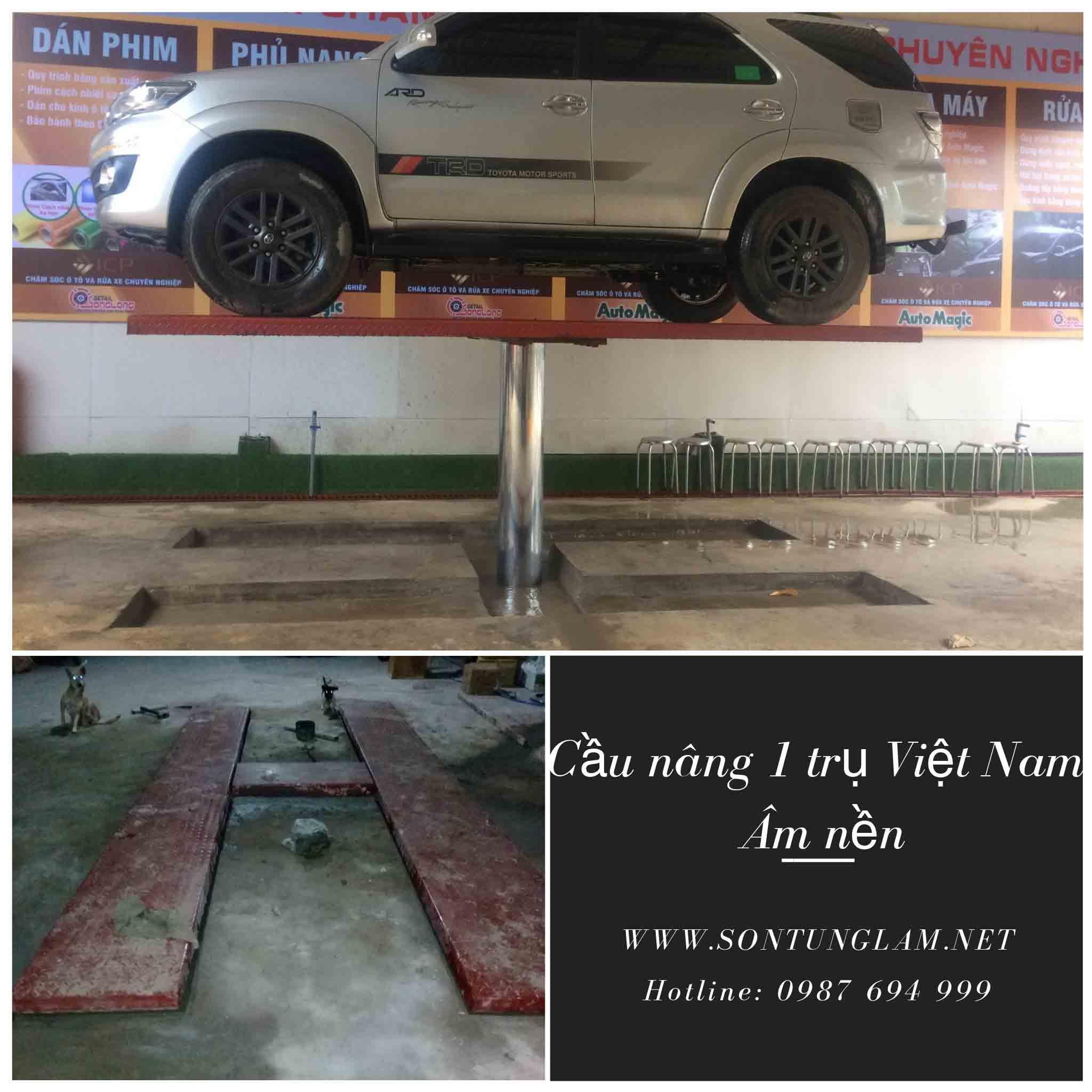 cau-nang-rua-xe-o-to-Viet-Nam-am-san
