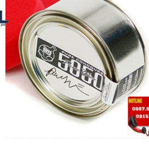 sap danh bong xe chemical guys 50 50 limited series paste wax concourse wax 8oz